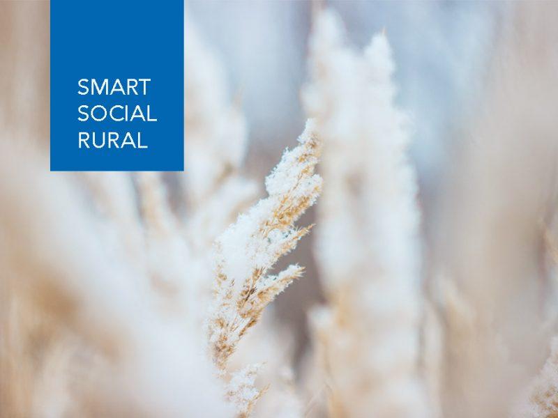 Smart Social Rural