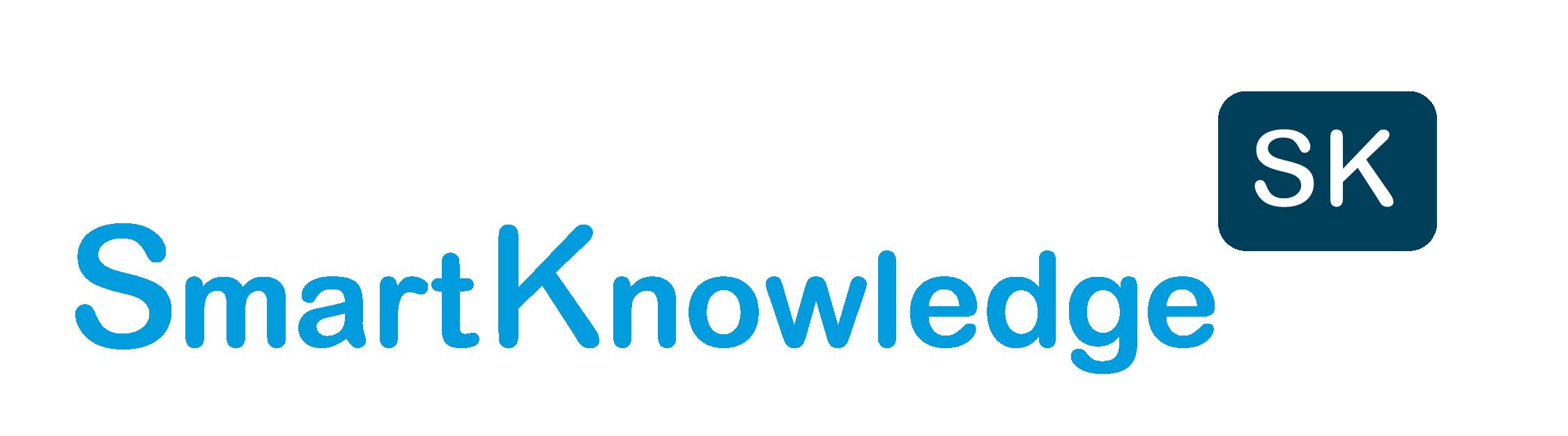 Smart Knowledge